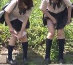 JK野ション002
