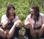 JK野ション003